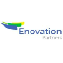 Enovation Partners - Send cold emails to Enovation Partners