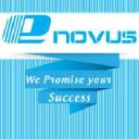 eNovus Tech Corp logo