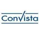 enowa AG Company Profile