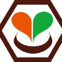Logo Enowa AG