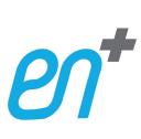 en+ logo
