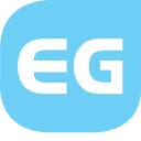 Enprecis logo icon