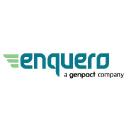 Enquero Logo