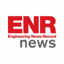 Engineering News Record logo icon