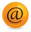ENRE@CH INC. logo