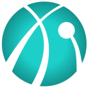 Enrich, LLC - Send cold emails to Enrich, LLC