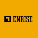 Enrise logo icon