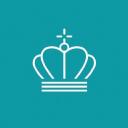 Energy Savings logo icon
