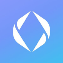 Ethereum Name Service logo icon