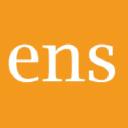 ENS Enterprises on Elioplus