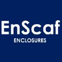 EnScaf Enclosures logo