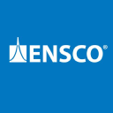 Ensco logo icon
