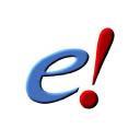 Embl logo icon