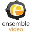 Ensemblevideo logo