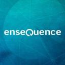 Ensequence Company Logo
