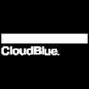Ensim Corporation - Send cold emails to Ensim Corporation