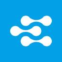 En Site Usa logo icon