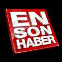 En Son Haber logo icon