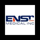 ENSr Medical Company Logo