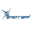 Enstrapp IT Solutions on Elioplus