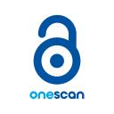 Ensygnia logo icon
