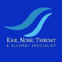 Ear, Nose, Throat & Allergy Specialists