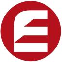 Ent logo icon