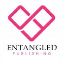 Entangled Publishing logo icon