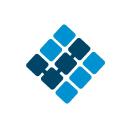 ENTAX Consulting logo