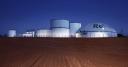 entec Biogas GmbH logo