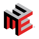 Entech Engineering logo icon