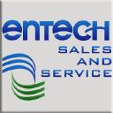 Entech Sales & Service