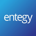 Entegy logo icon