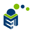 Entellimetrix on Elioplus