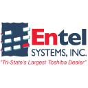 Entel Systems on Elioplus