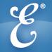 Entenmann's Company Logo