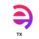 Entergy Texas logo icon