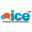 Integrated Customer Engagement on Elioplus