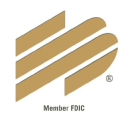 Enterprise Bank & Trust Company Logo