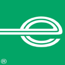 Enterprise Car Sales logo icon