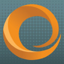 Enterprise Connect logo icon