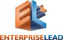 EnterpriseLead