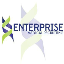Enterprise Medical logo icon