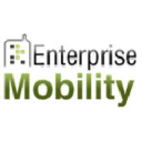 Enterprise Mobility on Elioplus