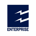 Enterprise Products Company logo
