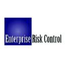 Enterprise Risk Control logo
