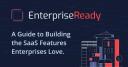 enterpriseready.io logo icon