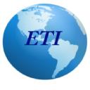 Enterprise Technology International on Elioplus