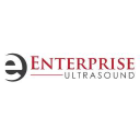 Enterprise Ultrasound logo