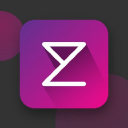 Enterpryze logo icon